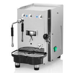 Espressor Steel H2O ESE 3L
