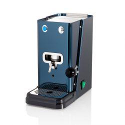 Espressor ZIP-LUX ESE Blu Versilia 1L