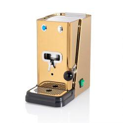 Espressor ZIP-LUX ESE Lingotto 1L