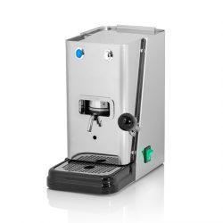 Espressor ZIP-LUX ESE Lucido 1L