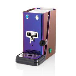 Espressor ZIP-LUX ESE Viola Firenze 1L