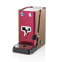 Espressor ZIP-LUX ESE Rubino 1L