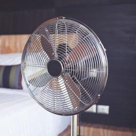 Ventilatoare camera