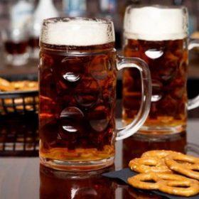 Linia Beer