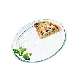Accesorii pizza