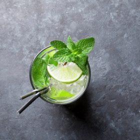 Pahar cocktail