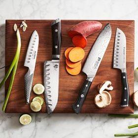 Cutite chef