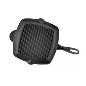 Tigai grill