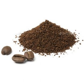 Cafea mocha