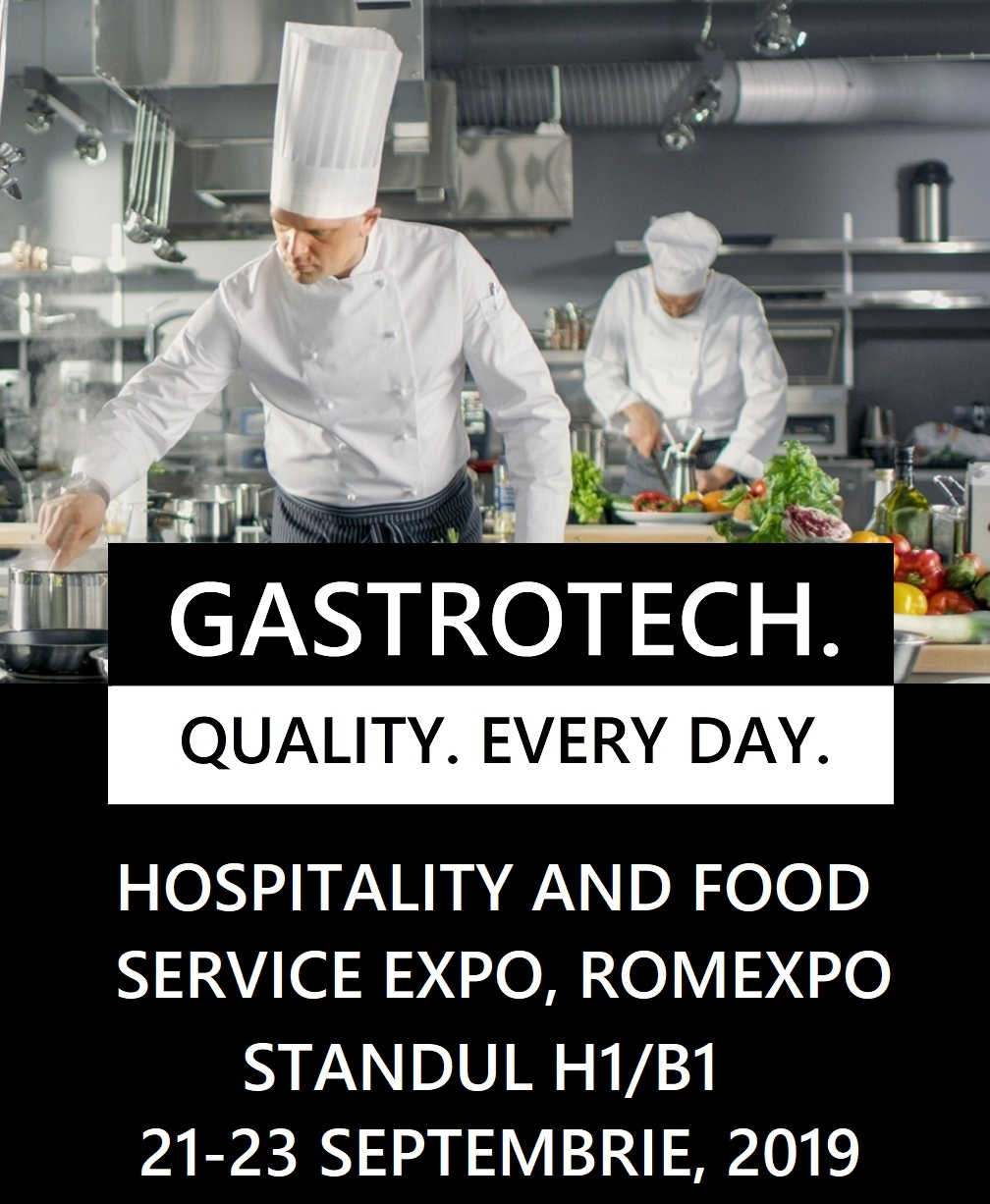 Hospitality and Food Service Expo
